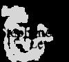 Stephane LEWIN Logo